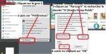 NounouScrap toutsurD1-2.jpg