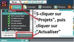 NounouScrap toutsurD2-2.jpg