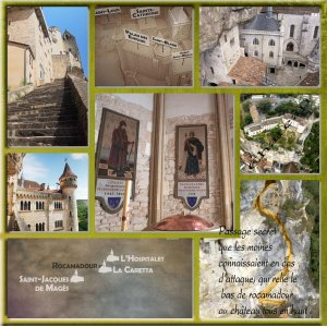 rocamadour page 4.jpg