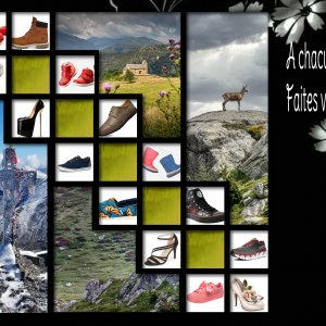 chaussures jpg