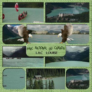 parc national du canada lac Louise.jpg