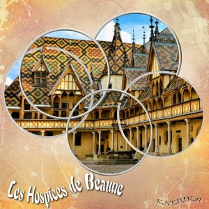 hospices de Beaune,Anne Marie.jpg