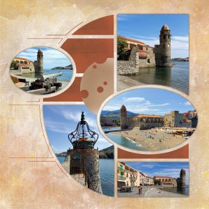 Collioure  (page 5).jpg