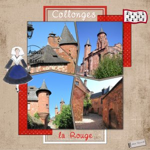 Collonges la rouge aout 2009 1.jpg