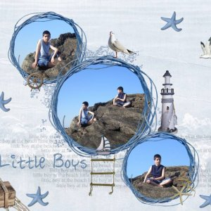 Little_boys