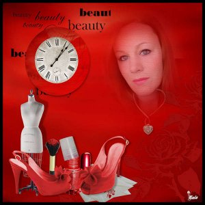 Lady_in_red_by_Black_Lady_Designs