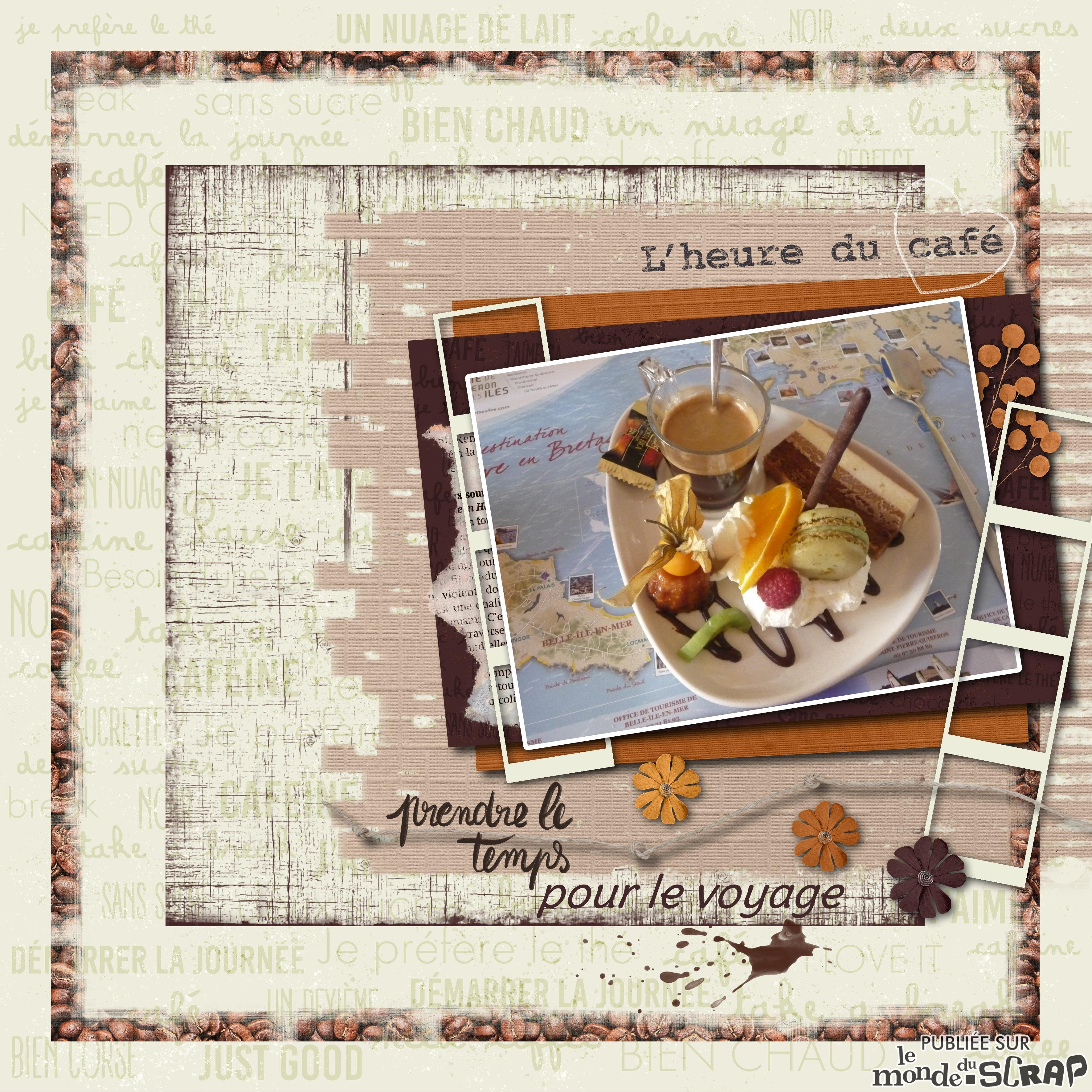 larel-cafe-gourmand.jpg